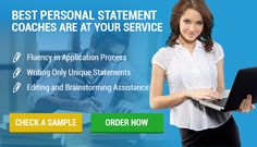 http://www.applicationpersonalstatement.net/ Application Personal Statement Getting a job in this day and age is a huge necessity. The demands of daily living are nothing to scoff at and the necessities of just getting by can be quite staggering for people who are in rather dire situations. Applicationpersonalstatement.net offers application personal statement, application statement, personal statement for application and application statement of purpose services.