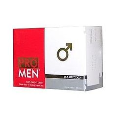PROMEN x 30 capsules, how to improve male fertility, male enhancement pills