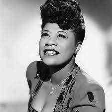 jazz singers - Google Search