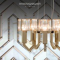 ANGIE by Patrizia Garganti