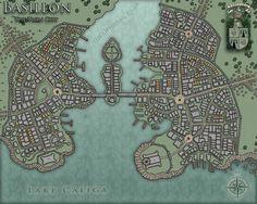 http://4.bp.blogspot.com/-ywSm_TGKV1A/T07CUp66grI/AAAAAAAAAXs/qEx-Wbv7n8U/s1600/Basillon+-+The+Twin+City.jpg