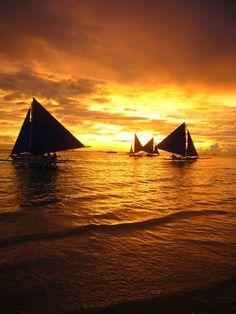 boracay_sunset_by_maloiski.jpg (600×800)