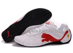 http://www.japanjordan.com/格安特別-womens-puma-speed-cat-big-白-赤-黑.html 格安特別 WOMENS PUMA SPEED CAT BIG 白 赤 黑 Only ¥7,598 , Free Shipping!