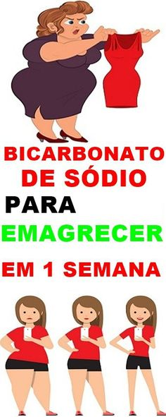 bicarbonato para emagrecer Emagrecer Comendo Bem Para obtener información, acceda a nuestro sitio Keto Regime, Body Positivity, Weight Watchers Chicken, Sodium Bicarbonate, Fat Burning Workout, To Loose, Diet Tips, Workout Videos, How To Lose Weight Fast
