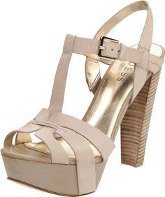 bridesmaids shoes