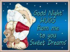 Good Night Teddy Bear, Good Night Sleep Well, Good Night Massage, Good Night Prayer, Good Night Everyone, Good Night Blessings, Good Night Wishes, Good Night Sweet Dreams, Good Night Image