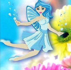 Fairy Elements (scheduled via http://www.tailwindapp.com?utm_source=pinterest&utm_medium=twpin)