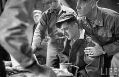 """Stunned US Army private John Ploch was one of 13,444 soldiers under UN command repatriated in 1953 from North Korean POW camps. Many told of having undergone psychological pressure so intense that it felt like torture - a practice soon dubbed """"brainwashing."""" When an armistice was signed on July 27, the 3-year undeclared war had claimed an estimated four million lives, including those of 54,000 Americans. Yet the map of the Koreas was virtually unchanged."""