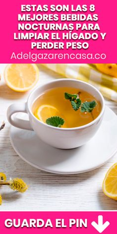 Healthy Drinks, Healthy Recipes, Natural Health Remedies, Ceviche, Health Advice, Alternative Medicine, Natural Medicine, Health Diet, Food And Drink