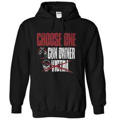 CHOOSE ONE !