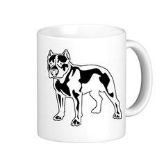 SthAmazing Dog Face Mug Face Mugs >>> Awesome cat product. Click the image : Cat mug Face Mug, Image Cat, Image Link, Mugs, My Favorite Things, Amazon, Awesome, Check, Riding Habit