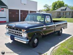caspian blue chevy truck - Google Search