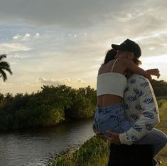Wanting A Boyfriend, Boyfriend Goals, Future Boyfriend, Relationship Goals Pictures, Cute Relationships, Cute Couples Goals, Couple Goals, Cute Young Couples, Couples In Love