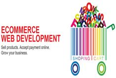 build top rated dynamic online ecommerce website