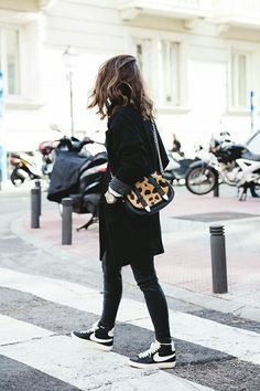 Great - Cute Look //