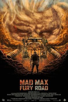 PUTLOCKER!]Mad Max: Fury Road (2015) Full Movie Online Free | Download  Free Movie | Stream Mad Max: Fury Road Full Movie Streaming Free Download | Mad Max: Fury Road Full Online Movie HD | Watch Free Full Movies Online HD  | Mad Max: Fury Road Full HD Movie Free Online  | #MadMaxFuryRoad #FullMovie #movie #film Mad Max: Fury Road  Full Movie Streaming Free Download - Mad Max: Fury Road Full Movie
