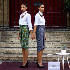 Rendez-vous lundi soir à 21h sur le site pour la nouvelle vente flash - jupe Alizée