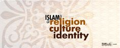quranandsunnah:    ISLAM is more than a religion :) ISLAM is a way of life :)
