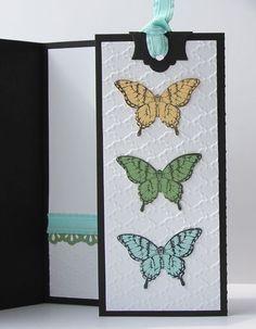 IMG_9513. 3 butterflys