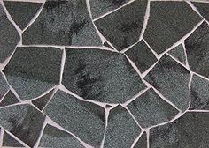 Natural Flexible Stone Wall Veneer Case of 43.05 Sq.ft Delap Flexible Stone http://www.amazon.com/dp/B01996AHZI/ref=cm_sw_r_pi_dp_qCgDwb01CAAEW