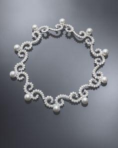 Assael - Necklaces