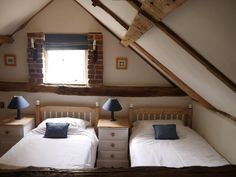 The Sweffling White Horse Cottages Uk, Your Perfect, Bunk Beds, Catering, Rooms, Horses, Modern, Furniture, Home Decor