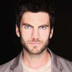 Wes bentley far american horror story roll