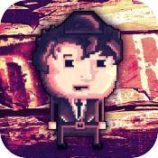 How to download DISTRAINT: Pocket Pixel Horror for FREE IPA APK http://ift.tt/2v4sE6U