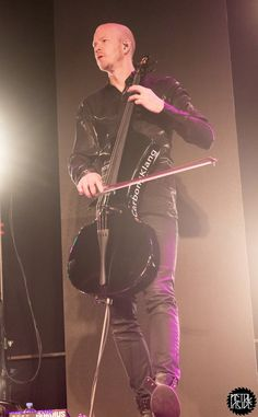 Max Lilja playing for Tarja Turunen live at Batschkapp, Frankfurt 12/10/2016 and Live Music Hall, Cologne, Germany 11/10/2016. The Shadow Shows #tarja #tarjaturunen #theshadowshows #tarjalive PH: Yvonne Otte for Metalinside.de https://www.flickr.com/photos/119065387@N03/sets/72157673912268502