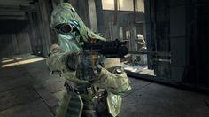 Download .torrent - Resident Evil Zero – Nintendo Wii - http://games.torrentsnack.com/resident-evil-zero-nintendo-wii/