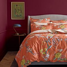 The Phenomenal Mama Dwell Studio Bed sheets Home Goods Decor, Home Decor, Bed Springs, Bed Styling, Luxury Bedding, Bed Sheets, Bedding Sets, Bed Pillows, Bed Linens