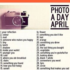 I havent done one of these in so long reno Snapchat S, Reno Nevada, Photo A Day, Are You Happy, Bucket, Challenges, Make It Yourself, Instagram, Buckets