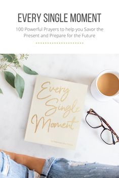 A 100 day guided prayer journal designed to help women pray for their future husbands, be ready for marriage when the time comes, and savor their lives today! Christian Dating Advice, Christian Life, Christian Women, Godly Relationship, Relationships, Ready For Marriage, Identity In Christ, Beautiful Prayers, Biblical Inspiration