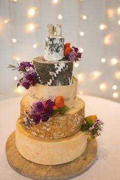 Wedding Set Up, Boho Wedding, Festival Themed Wedding, Stratford Upon Avon, Blue Daisy, Seasonal Flowers, Best Day Ever, Real Weddings, Garland