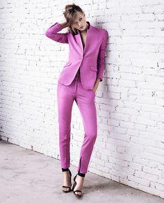Power-Suits-For-Women-Street-Style-Looks-4.jpg 800×993 pixels