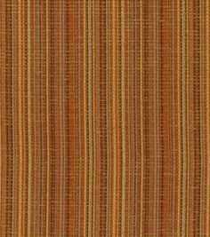 Upholstery Fabrics-Waverly Melody / Ruby: home decor fabric: fabric: Shop | Joann.com