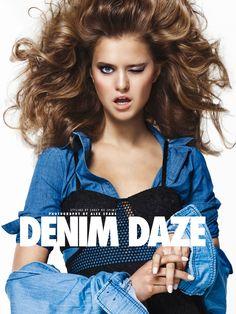 Nicole by Alex Evans Alex Evans, New Face, Toronto, Management, Faces, Models, Women, Fashion, Templates