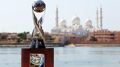¡¡¡NO TE PUEDES QUEDAR SIN GANAR!!! MUNDIAL DE FUTBOL SUB 17 2013  EN SU RECTA FINAL ESCOGE EL CAMPEON Argentina, Mexico, Suecia o Nigeria  www.hispanofutbol.com