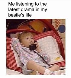 Top 18 Best Friends Memes You Will Love - The XO Factor