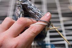 Villavaltakunta: Lankadominanssi ja miten minä sen ymmärrän Rings For Men, Silver Rings, Knitting Ideas, Jewelry, Fashion, Moda, Men Rings, Jewlery, Jewerly