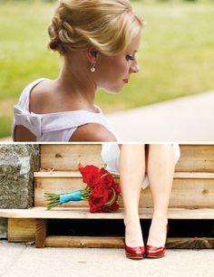 casamento_decoracao-retro5
