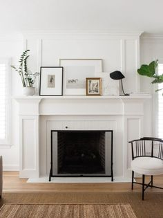 7 Fabulous Tips and Tricks: Natural Home Decor Modern Design natural home decor diy coffee tables.Natural Home Decor Living Room Plants all natural home decor floors.Simple Natural Home Decor Floors. My Living Room, Home And Living, Living Room Decor, Living Spaces, Living Room Mantle, Cozy Living, Small Living, Modern Living, Minimal Living