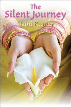 Congrats Naini Kumar