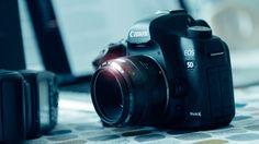 Help! Ik zoek een camera voor mijn blogs Bloguniversity.nl @Bloguniversity_