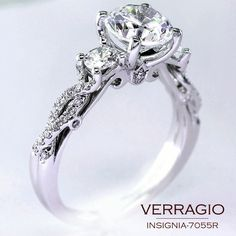www.karats.us KARATS is the #1 Designer Engagement Ring Store in the area. Over 3000 rings and bands. We offer Military, Police, Fireman & Paramedic Discounts. Visit us on 135 & Antioch, Overland Park