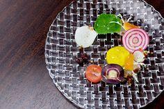 料理撮影、おいしい料理でおもてなしの為に!! #料理撮影 #フレンチ #レストランウェディング #おもてなし #広島