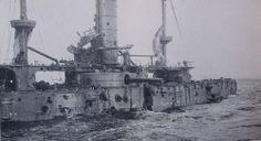 Spanish-American War Naval Memorials   Flickr: The The Spanish American War Pool