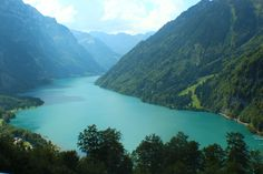 #schwammhöhe #klöntal #klöntalersee #glarnerland