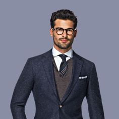 dresswellbro:  Men's fashion and outfit inspiration blog.Daily updates and fresh ideas