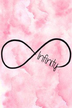 Infinity Love Wallpaper : Oto1 Automotive Pictures